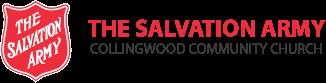 Collingwood Community Church